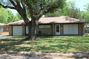 26 Pin Oak, Texas City, TX, 77591