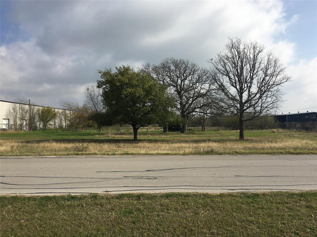 2606 Clarks Lane, Bryan, TX 77808