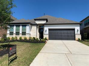 59 Wyatt Oaks, Tomball, TX, 77375