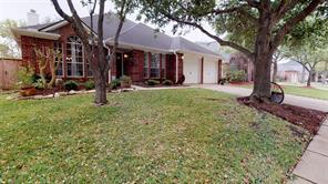 7510 Orchard Hills Ln, Sugar Land, TX 77479