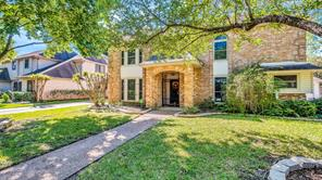 18311 Forest Town, Houston, TX 77084