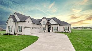 11613 Grandview, Montgomery, TX, 77356