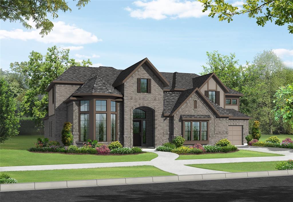 18807 Dove Creek Springs, Cypress, TX 77433