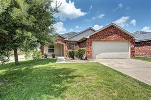2703 Lakecrest Forest