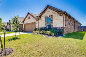 1619 Stuart Creek, Richmond, TX, 77469