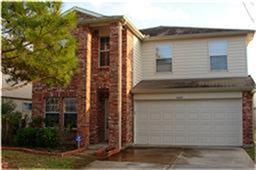 18323 Thicket Grove, Houston, TX, 77084