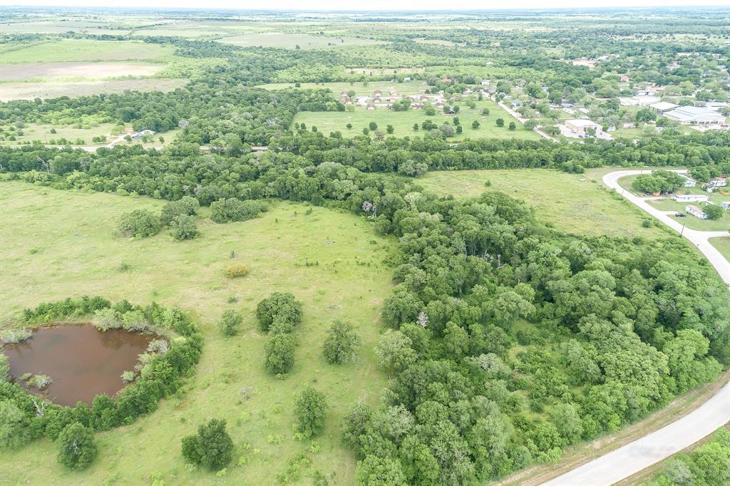 0 County Rd 431, Waelder, TX 78959