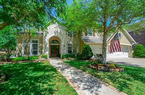 25622 Greenwell Springs Lane, Katy, TX 77494