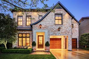 1705 Morse Street, Houston, TX 77019