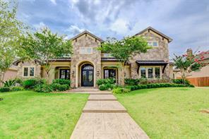 15711 Uvalde Springs, Cypress, TX, 77429