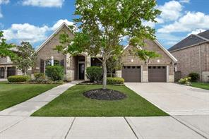 28319 Green Forest Bluff Trail, Katy, TX 77494