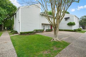 1300 Fairview, Houston, TX, 77006