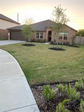 6902 arcadia meadow ct, richmond, TX 77407