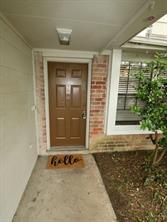 10038 Spring Place, Houston, TX, 77070