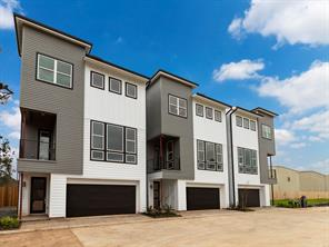 6319 Timbergrove Gardens Lane, Houston, TX 77008