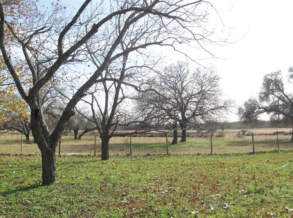 14596 E Alternate 90 Highway, Kingsbury, TX 78638