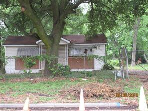 3819 pickfair street, houston, TX 77026