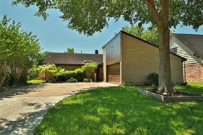15103 Grove Gardens, Houston, TX, 77082