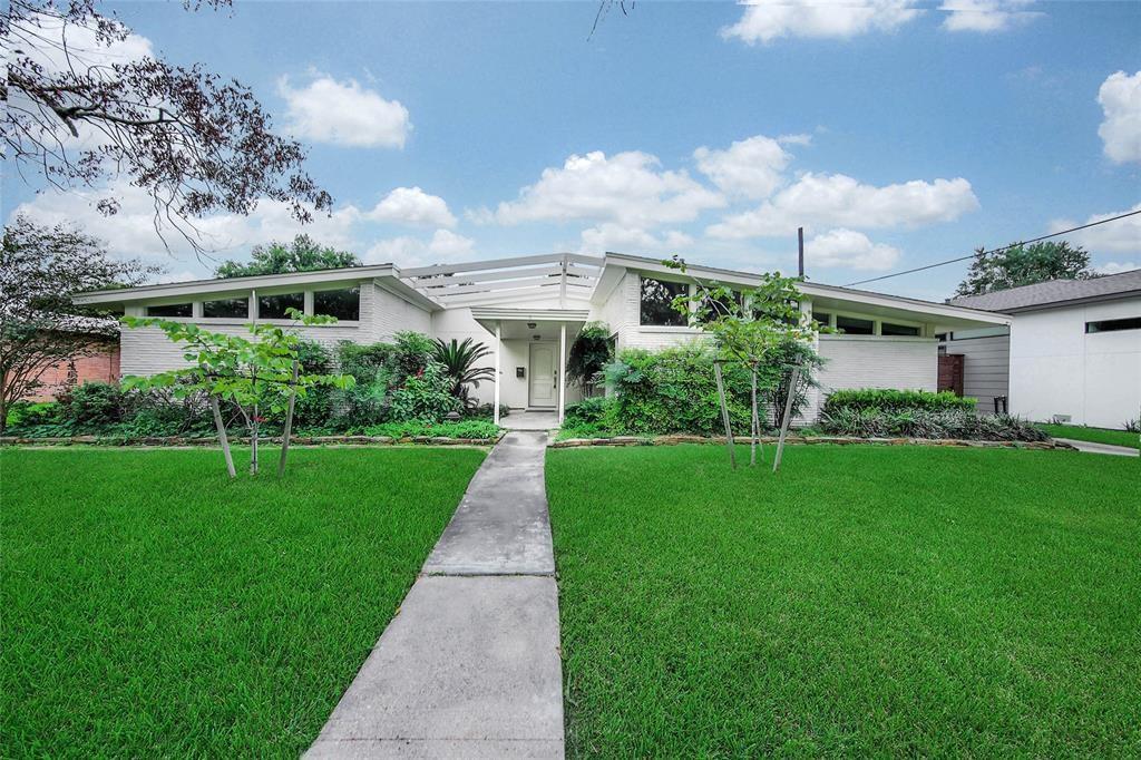 10214 Cliffwood Drive, Houston, TX 77035