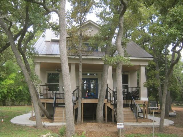 12350 Riley Green Road, Franklin, TX 77856