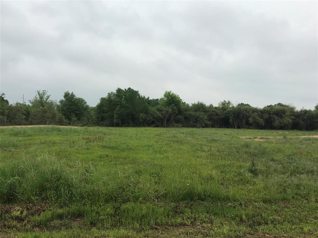 0000 Marigold Drive, Prairie View, TX 77446