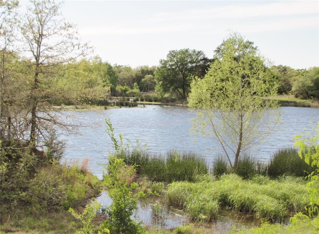 3239 Old Lockhart Road, West Point, TX 78963