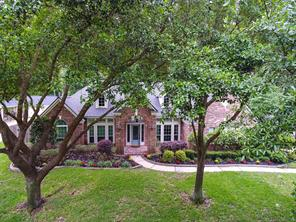 13214 Park Forest Trail, Cypress, TX 77429