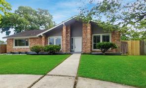 9706 Waving Fields Drive, Houston, TX 77064