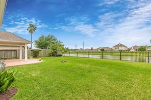 874 Schooner Cove, League City TX 77573