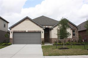 15407 Rosehill Summit Lane, Houston, TX, 77044
