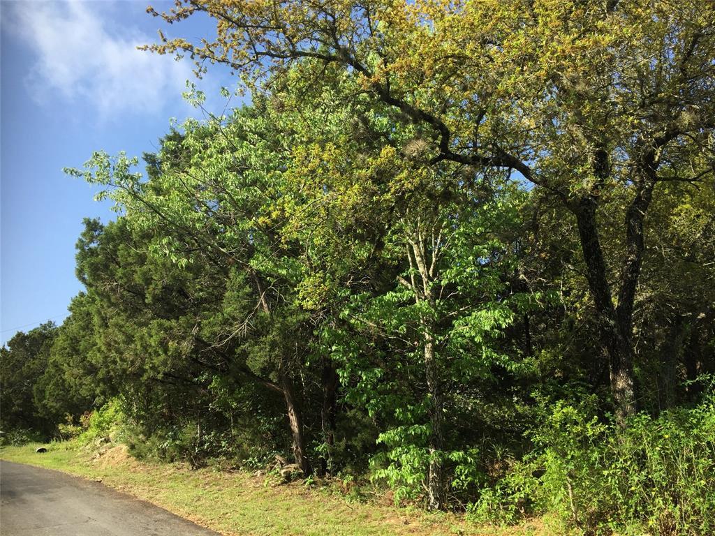 2200 Quanah Parker Trail, Austin, TX 78734