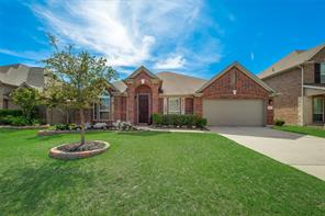 12923 Chatfield Manor Lane, Tomball, TX 77377