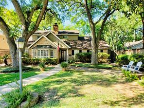 12450 Kimberley Lane, Houston, TX 77024