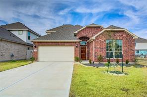 2023 Argos, Missouri City, TX, 77459