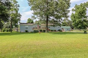 21624 County Road 3749, Cleveland TX 77327
