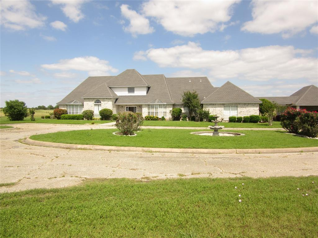 2824 County Road 117, Giddings, TX 78942