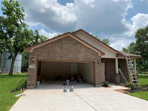 327 Wellshire, West Columbia, TX, 77486