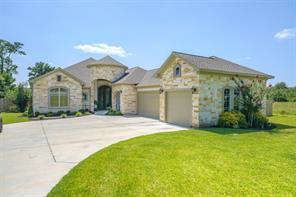 8836 Grand Lake Estates, Montgomery, TX, 77316