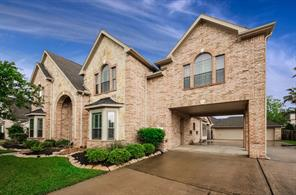 3222 Duchess Park Lane, Friendswood, TX 77546