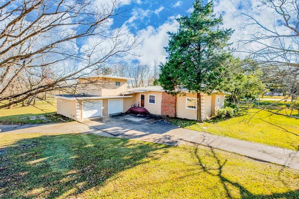 340 Ilfrey Street, Baytown, TX 77520