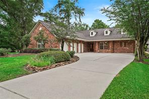 11443 Grand Pine Drive Grand Harbor Montgomery, TX (34007164)