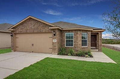 2323 Manta Way, Texas City, 77568   Greenwood King Properties