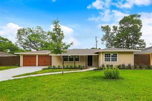 10230 Moorberry, Houston, TX, 77043