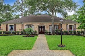 13711 Barryknoll Lane, Houston, TX 77079
