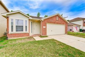 5055 Rifle, Conroe, TX, 77303