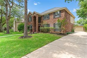 6422 Brittany Park
