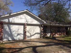 3815 Orange Grove, Houston, TX, 77039