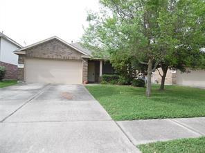 24210 Silversmith Lane, Katy, TX 77493