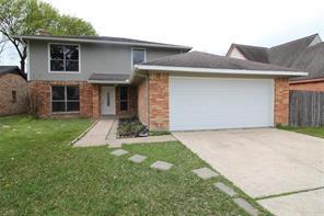 6907 Drewlaine Fields, Katy, TX, 77449