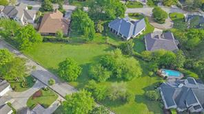 46 Brookgreen, Montgomery, TX, 77356